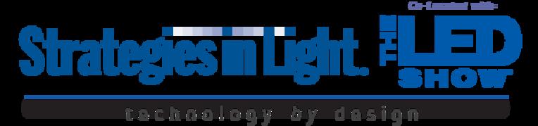 Strategies in Light 2017: EnOcean exhibits self-powered